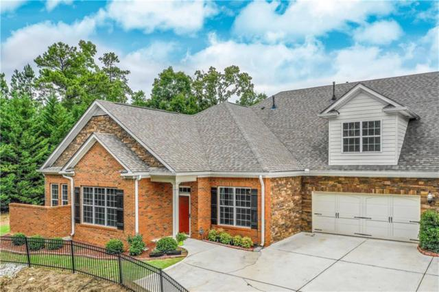 802 Haven Circle, Douglasville, GA 30135 (MLS #6567637) :: KELLY+CO