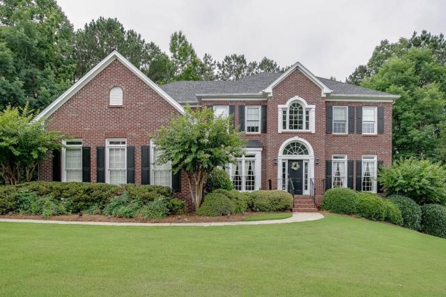 660 Wood Branch Trail, Suwanee, GA 30024 (MLS #6567751) :: North Atlanta Home Team