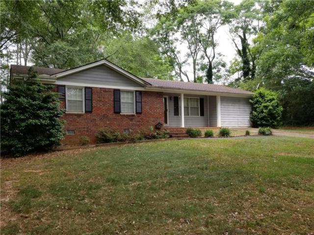 15 3rd Street, Auburn, GA 30011 (MLS #6567798) :: North Atlanta Home Team