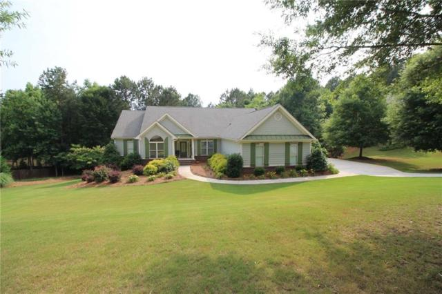 125 Hamway Lane, Winder, GA 30680 (MLS #6567843) :: KELLY+CO