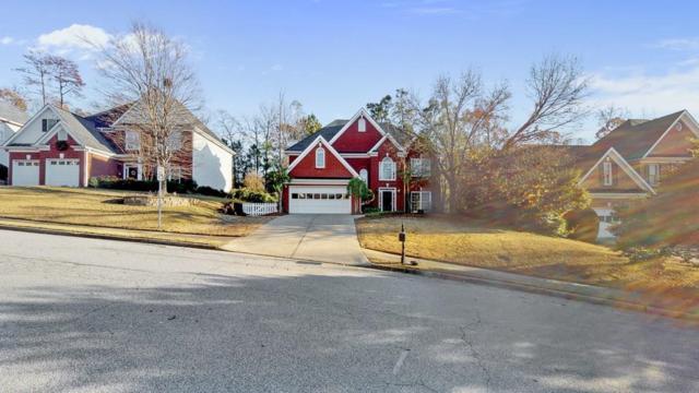 1370 Boundary Boulevard, Suwanee, GA 30024 (MLS #6567912) :: North Atlanta Home Team