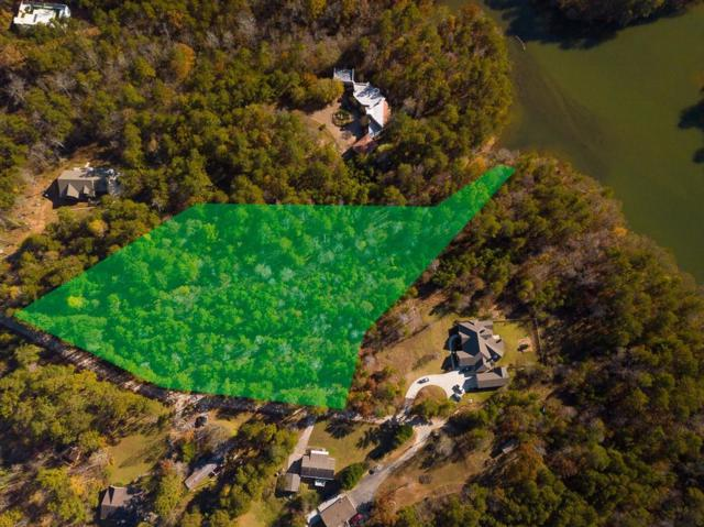 6447 Snelling Mill-Tract 2 Road, Flowery Branch, GA 30542 (MLS #6567940) :: The Cowan Connection Team