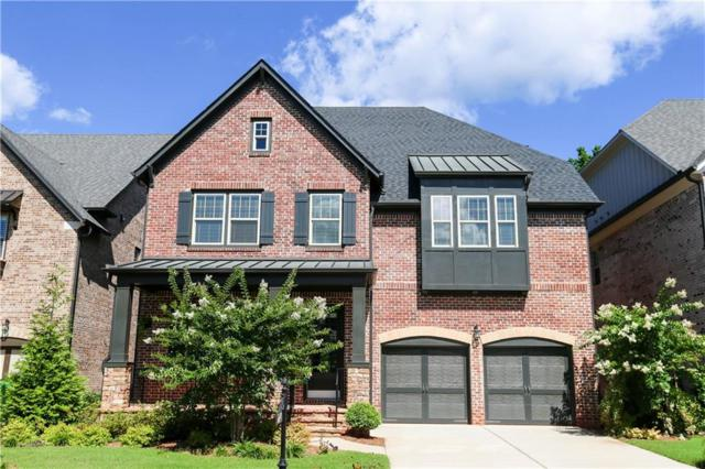 12240 Cameron Drive, Johns Creek, GA 30097 (MLS #6567970) :: Kennesaw Life Real Estate