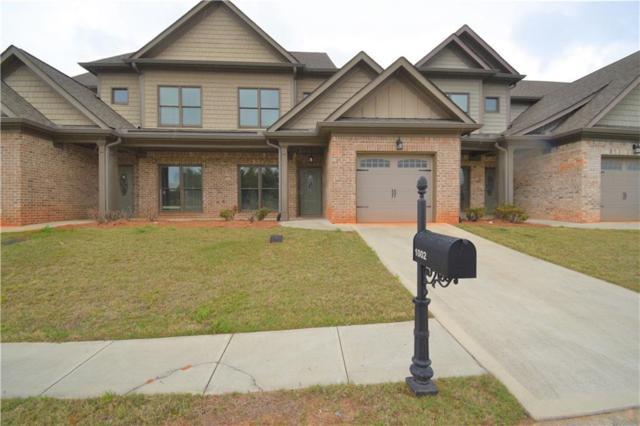 1004 Trichur, Statham, GA 30666 (MLS #6567982) :: North Atlanta Home Team