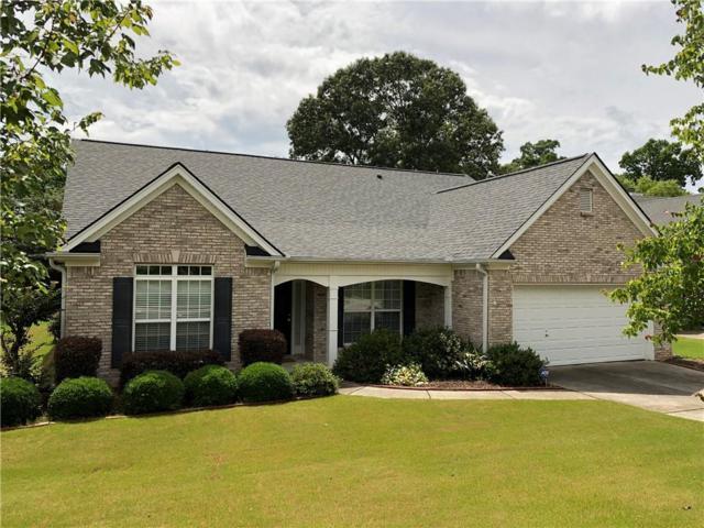 414 Grand Ashbury Lane, Buford, GA 30518 (MLS #6568074) :: North Atlanta Home Team