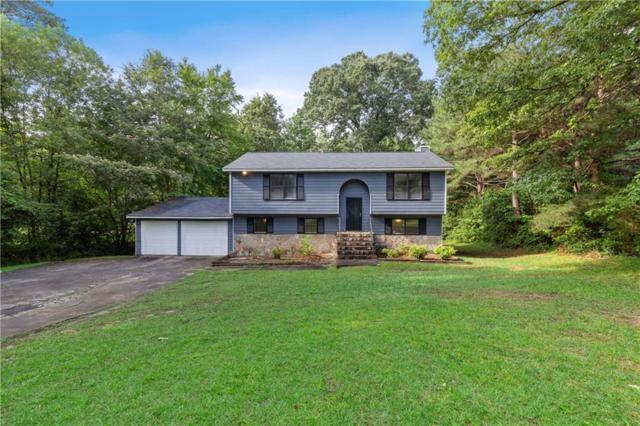 2685 West, Riverdale, GA 30296 (MLS #6568174) :: Kennesaw Life Real Estate