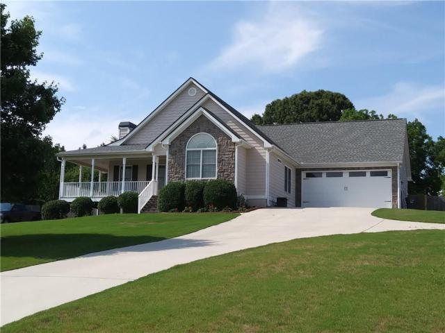 79 Helene Way, Jefferson, GA 30549 (MLS #6568209) :: The Heyl Group at Keller Williams