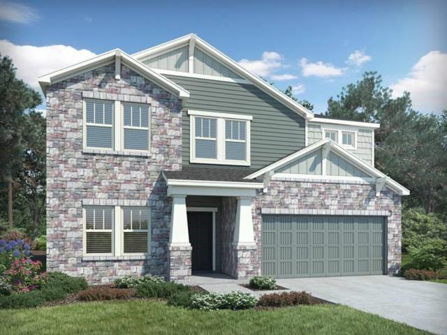 5799 Arbor Green Circle, Sugar Hill, GA 30518 (MLS #6568394) :: North Atlanta Home Team