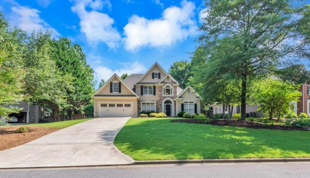 6690 Brookline Court, Cumming, GA 30040 (MLS #6568397) :: Iconic Living Real Estate Professionals