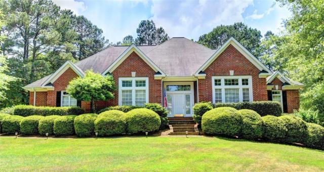 30 Saint Ives Way, Winder, GA 30680 (MLS #6568523) :: KELLY+CO