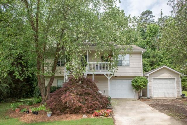 3170 Ashly Brooke Drive, Snellville, GA 30078 (MLS #6568582) :: North Atlanta Home Team