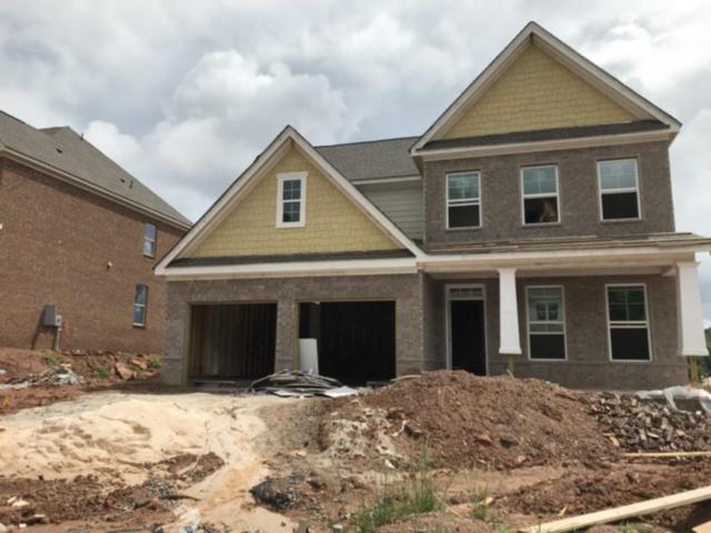 4915 Grace Harris Street, Buford, GA 30518 (MLS #6568586) :: North Atlanta Home Team