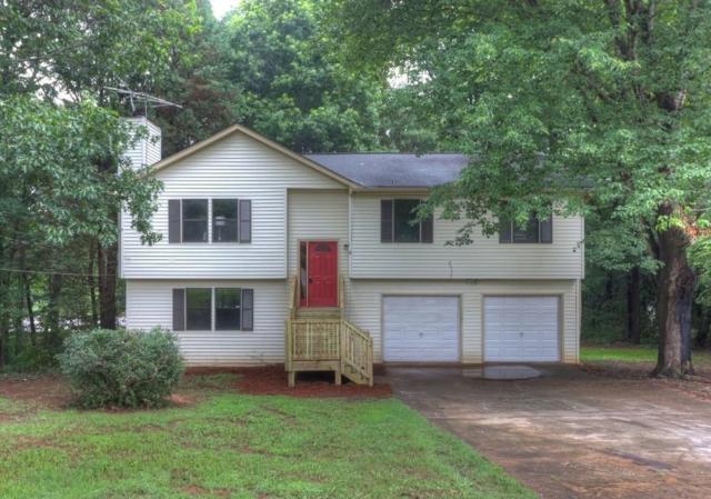 1508 Country Court, Auburn, GA 30011 (MLS #6568589) :: North Atlanta Home Team