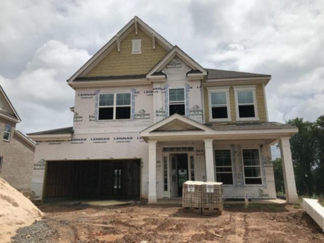 4905 Grace Harris Street, Buford, GA 30518 (MLS #6568592) :: North Atlanta Home Team