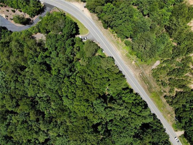 L 17 War Hill Park Road, Dawsonville, GA 30534 (MLS #6568599) :: North Atlanta Home Team