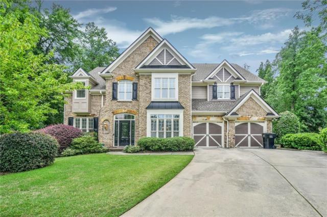 2777 Country House Way, Buford, GA 30519 (MLS #6568688) :: North Atlanta Home Team