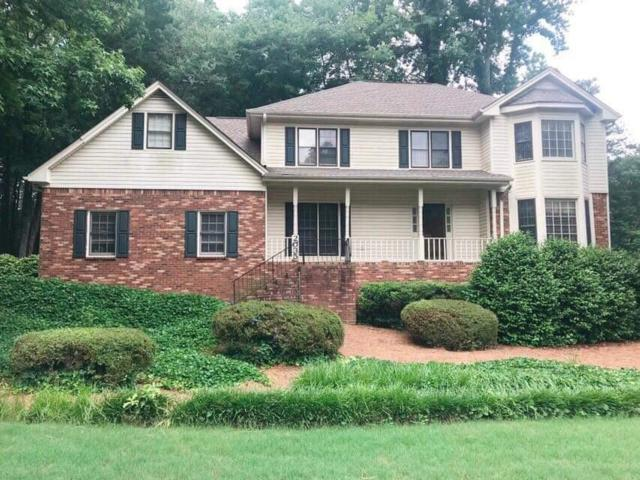 2035 Pearwood Path, Roswell, GA 30076 (MLS #6568696) :: North Atlanta Home Team