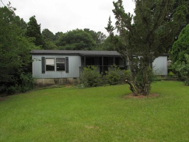 70 Flat Rock Road, Oxford, GA 30054 (MLS #6568774) :: North Atlanta Home Team