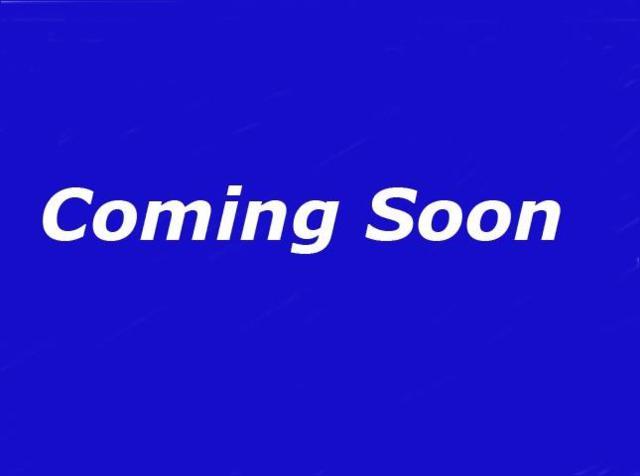 331 Lakeview Terrace, Canton, GA 30115 (MLS #6568785) :: North Atlanta Home Team