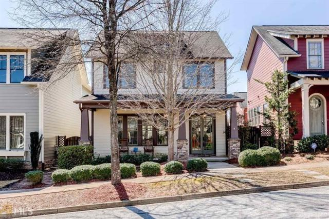 3129 Cunningham Lane, Douglasville, GA 30135 (MLS #6568802) :: North Atlanta Home Team