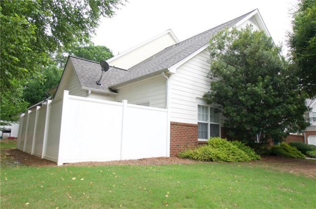 1039 Mosscroft Lane, Lawrenceville, GA 30045 (MLS #6568808) :: The Stadler Group