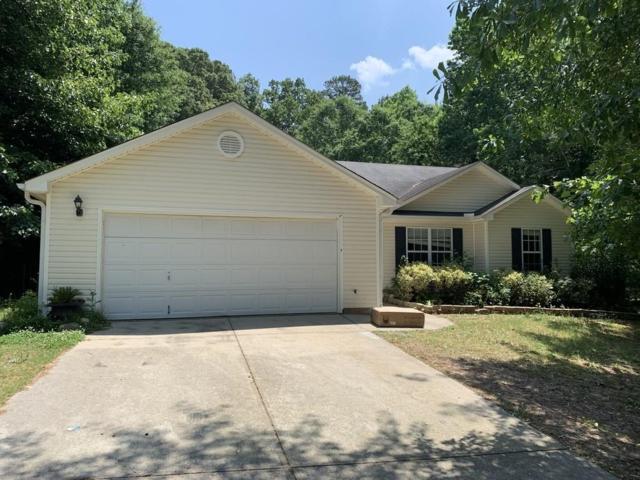 618 Red Fox Lane, Auburn, GA 30011 (MLS #6568822) :: North Atlanta Home Team