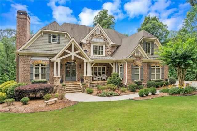 3092 Hidden Falls Drive, Buford, GA 30519 (MLS #6568978) :: North Atlanta Home Team