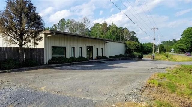 Calhoun, GA 30701 :: The Zac Team @ RE/MAX Metro Atlanta