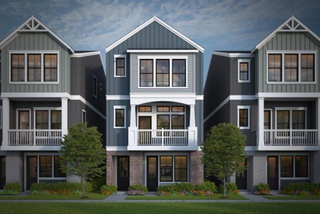 410 Hargrove Lane, Decatur, GA 30030 (MLS #6569059) :: The Heyl Group at Keller Williams