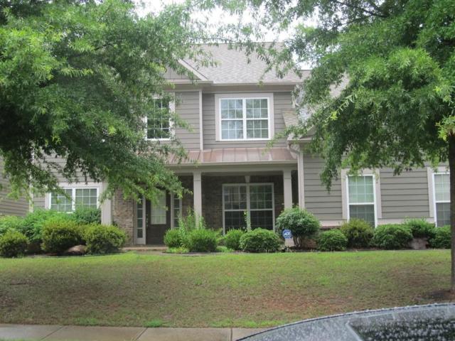 3880 Chasemont Drive, Powder Springs, GA 30127 (MLS #6569101) :: Path & Post Real Estate