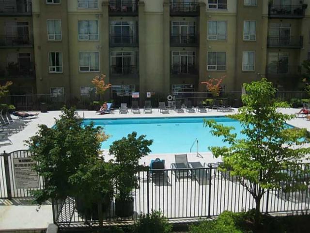 711 Cosmopolitan Drive NE #136, Atlanta, GA 30324 (MLS #6569120) :: RE/MAX Paramount Properties