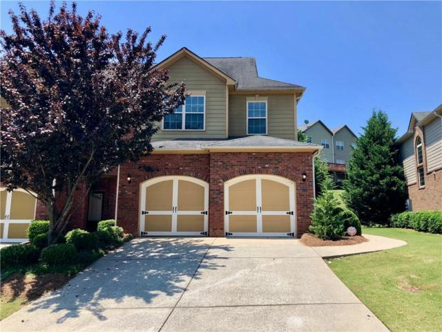 124 Trailside Circle, Hiram, GA 30141 (MLS #6569202) :: North Atlanta Home Team