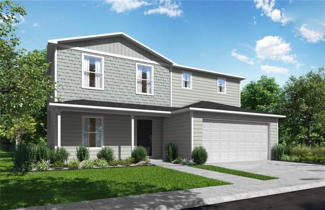 55 Village Creek Dr, Chatsworth, GA 30705 (MLS #6569236) :: KELLY+CO