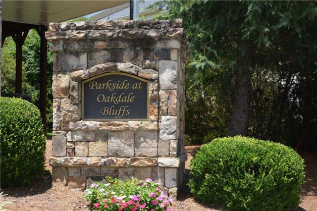 6207 Indian Woods Circle, Mableton, GA 30126 (MLS #6569240) :: Kennesaw Life Real Estate
