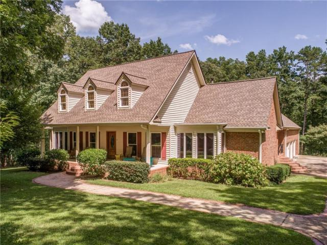 351 Heard Road, Canton, GA 30114 (MLS #6569279) :: Iconic Living Real Estate Professionals