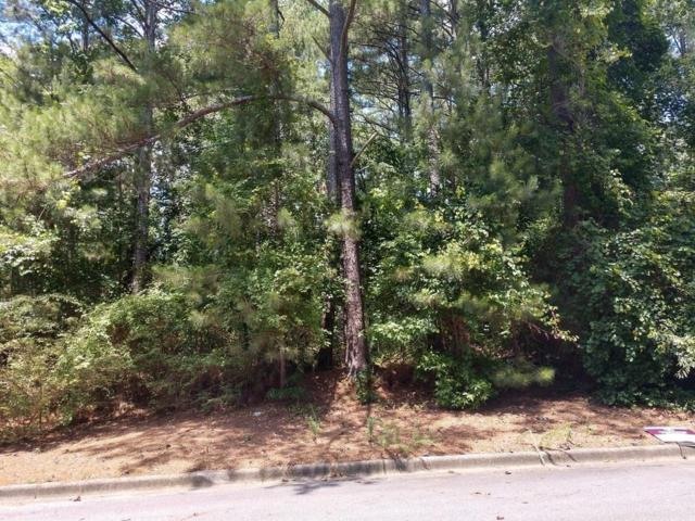 603 Ashtonberry Point E, Loganville, GA 30052 (MLS #6569280) :: North Atlanta Home Team