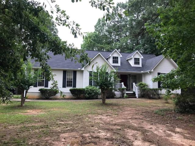 325 Annie Lane, Locust Grove, GA 30248 (MLS #6569334) :: North Atlanta Home Team
