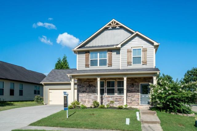 302 Morning Frost, Canton, GA 30114 (MLS #6569416) :: KELLY+CO