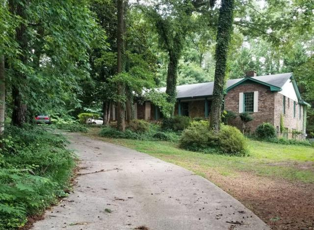 2202 Cruse Road, Lawrenceville, GA 30044 (MLS #6569464) :: North Atlanta Home Team