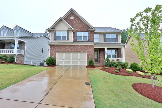 2540 Canter Meadow Drive, Cumming, GA 30040 (MLS #6569497) :: North Atlanta Home Team