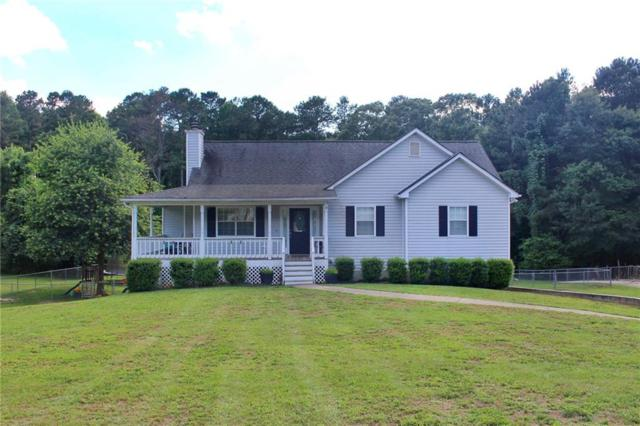 5104 Eagles Nest Court, Loganville, GA 30052 (MLS #6569549) :: North Atlanta Home Team