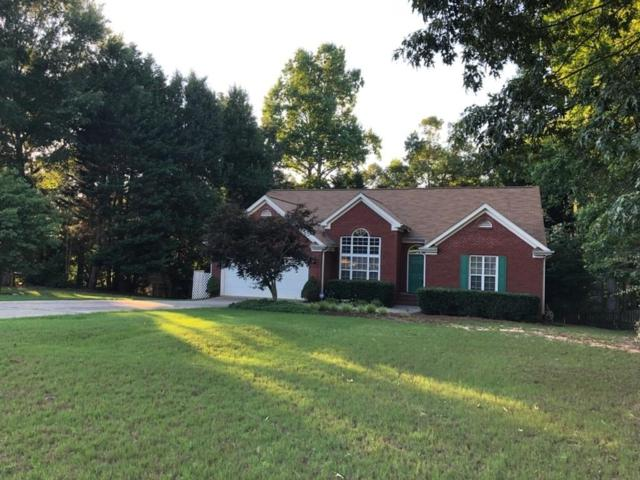 4240 Platinum Court, Hoschton, GA 30548 (MLS #6569581) :: The Cowan Connection Team