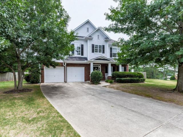 204 Birch Hill Court, Canton, GA 30115 (MLS #6569586) :: KELLY+CO