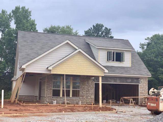 247 Fenwick Circle, Mcdonough, GA 30253 (MLS #6569600) :: North Atlanta Home Team