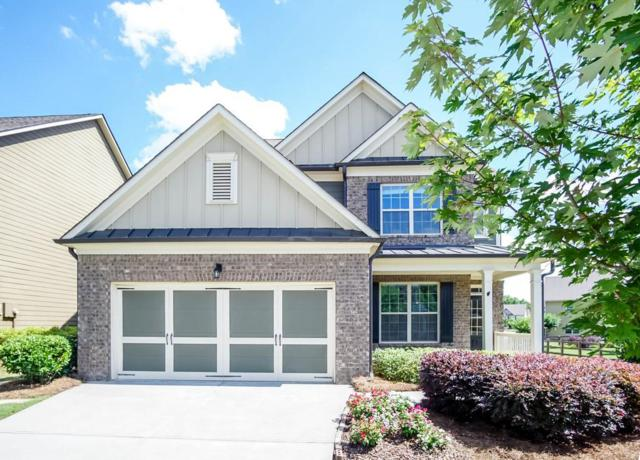 6757 Big Sky Drive, Flowery Branch, GA 30542 (MLS #6569697) :: The Heyl Group at Keller Williams
