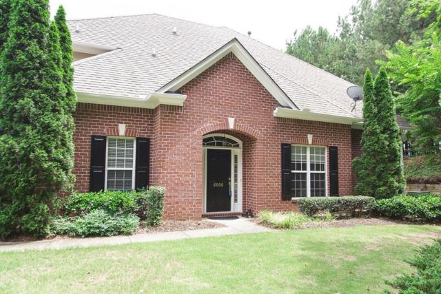 6000 Cabotage Road, Johns Creek, GA 30097 (MLS #6569725) :: North Atlanta Home Team