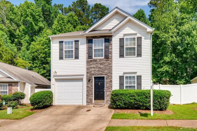 217 Oak Grove Way, Acworth, GA 30102 (MLS #6569754) :: North Atlanta Home Team