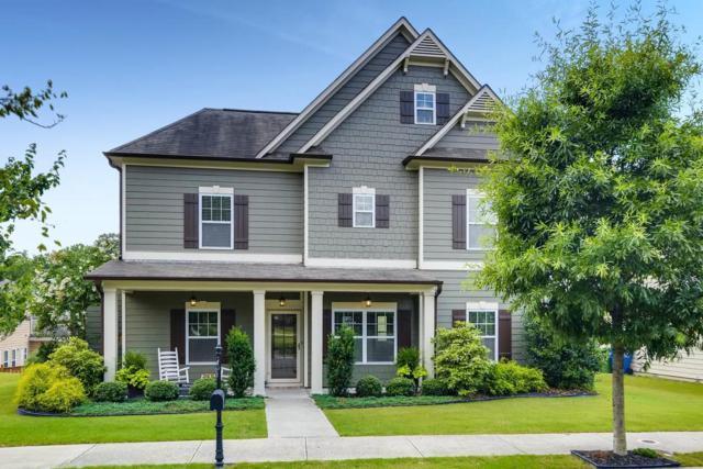 1738 Hollingsworth Boulevard NW, Atlanta, GA 30318 (MLS #6569764) :: North Atlanta Home Team
