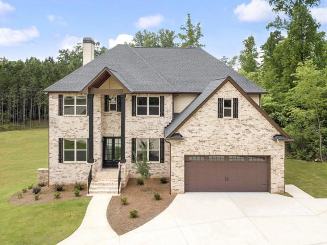 2204 Shoal Creek Road, Buford, GA 30518 (MLS #6569775) :: North Atlanta Home Team