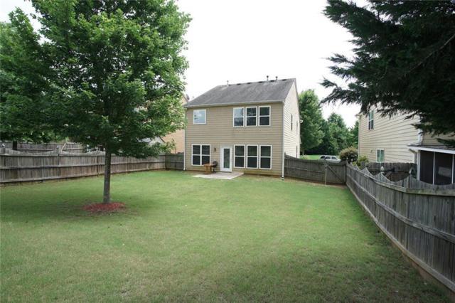 5660 Carrington Place, Cumming, GA 30040 (MLS #6569785) :: The Cowan Connection Team